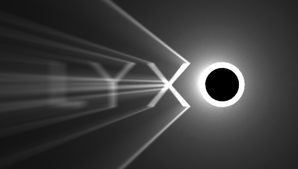 Hyper-Realistic Light-Reflection Puzzler 'Lyxo' is Now Available on iOS and Android