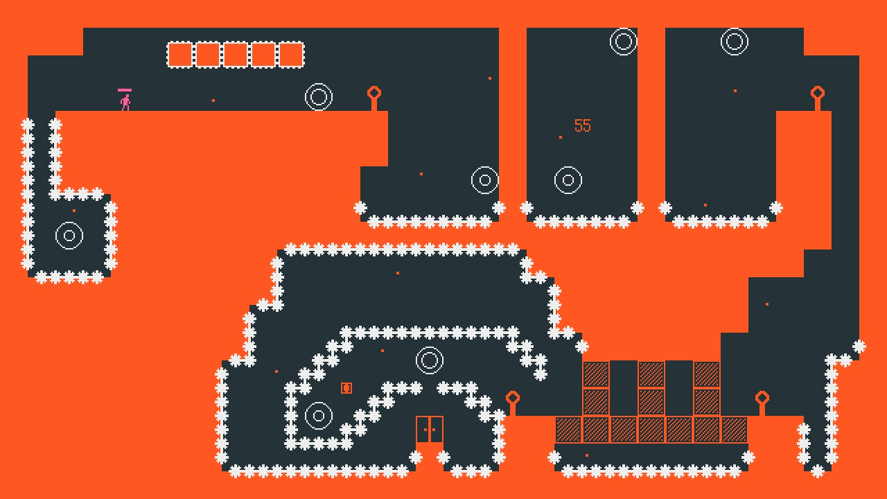 SwitchArcade Round-Up: 'A-Train: All Aboard! Tourism', 'Pinkman+', and Today's Other New Releases and Sales thumbnail