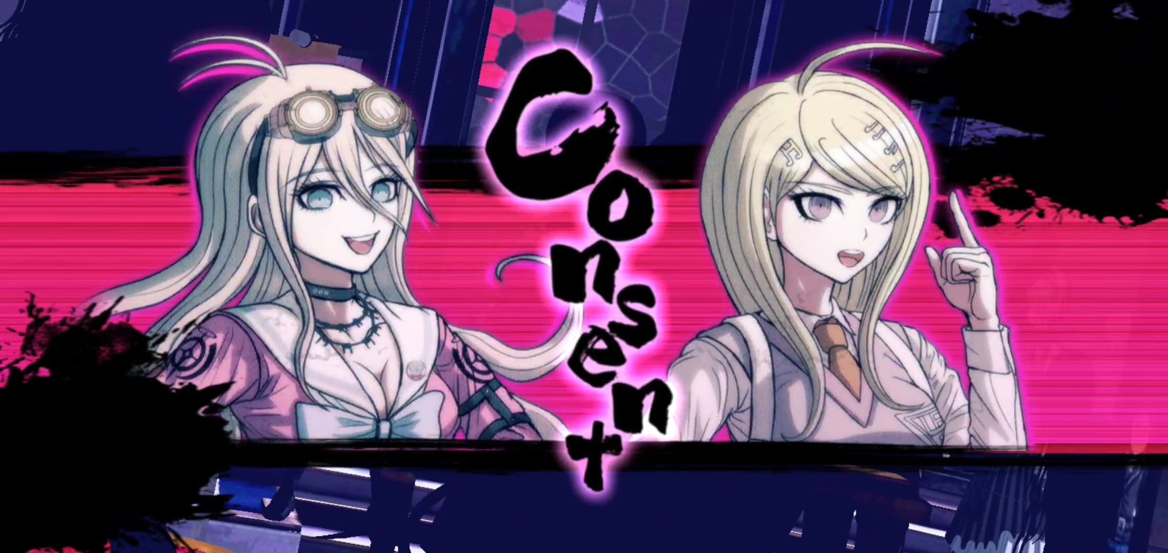 'Danganronpa V3: Killing Harmony' Anniversary Edition Finally Has a Confirmed Release Date for iOS and Android