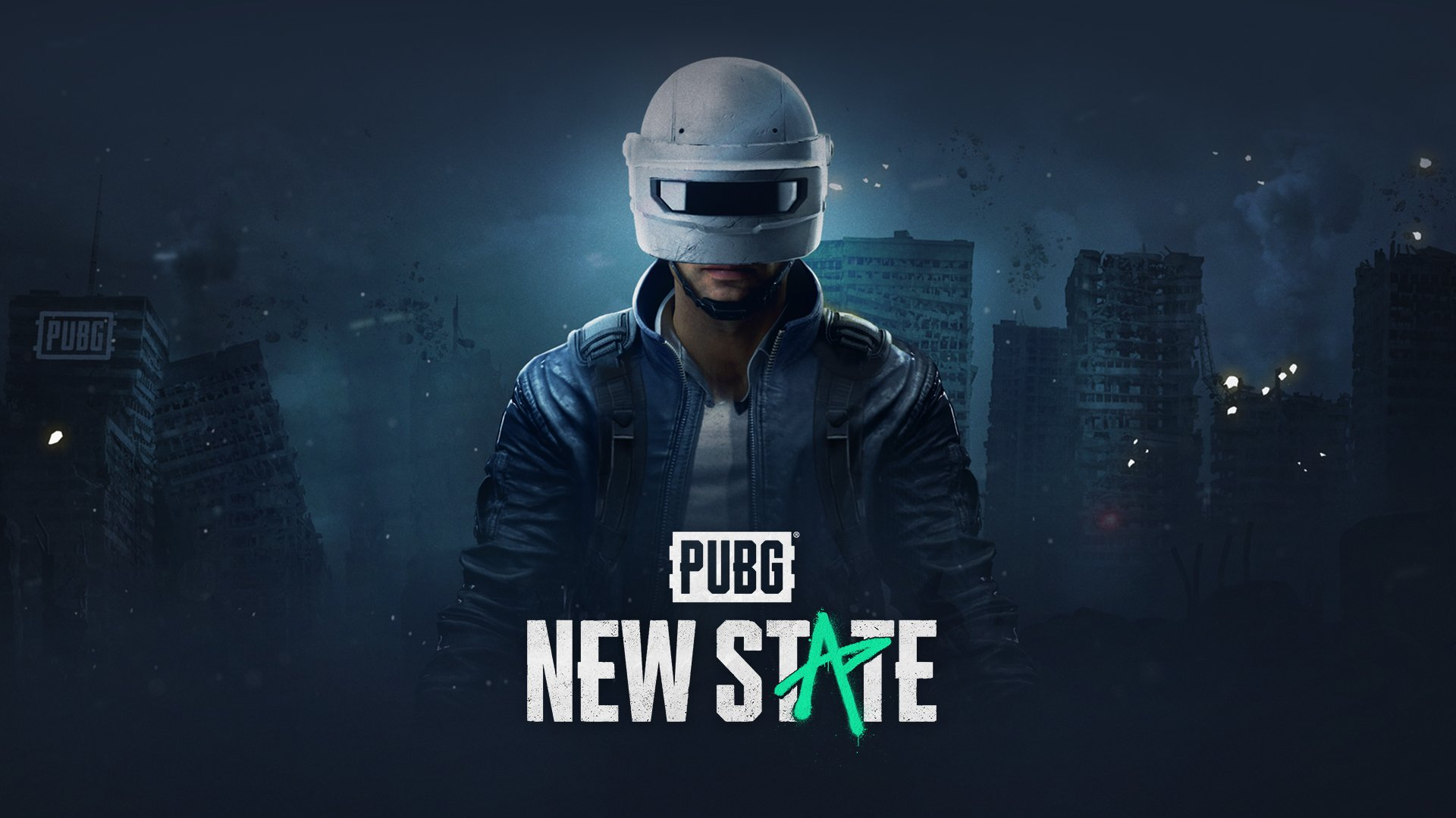 """New 'PUBG: New State' Video Takes Players Through a """"Field Trip"""" of New Game World Troi"""