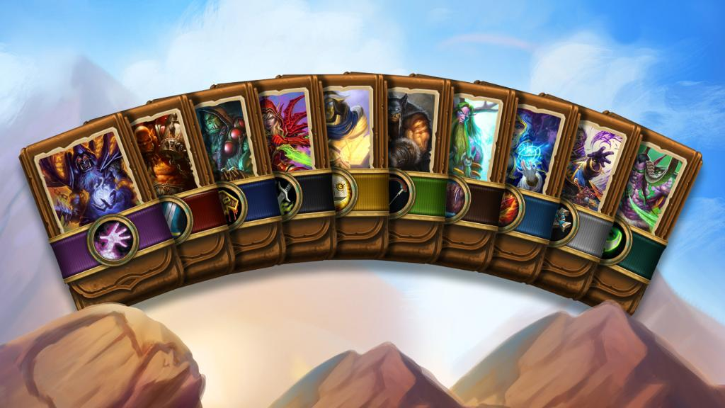 The 'Hearthstone' Quilboar Update 20.2 Is Out Now on All Platforms Adding New Battlegrounds Heroes, Minions, Battle-Ready Decks Available for Purchase, and More